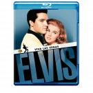 Viva Las Vegas(Blu-ray) starring Elvis Presley & Ann-Margaret