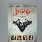 Bram Stoker's Dracula (Superbit Collection-DvD) (1992)