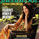 Pasadena Magazine-Pasadena&#39;s Women of Infuence-05/2012