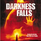Darkness Falls DvD(Special Edition) Chaney Kiley