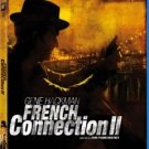 French Connection 2(Blu-ray) Gene Hackman