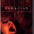 Exorcist-The Beginning(Widescreen Edition)DvD 2005
