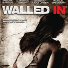 Walled In[Blu-ray]Deborah Kara Unger,Mischa Barton