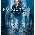The Forgotten (DvD) starring Julianne Moore