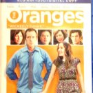The Oranges [Blu-ray] Hugh Laurie, Catherine Keener