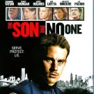 The Son of No One (Blu-ray) starring Channing Tatum