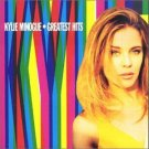 Kylie Minogue - Greatest Hits Double Album CD