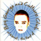 At Worst...the Best of Boy George & Culture Club