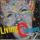 Living In Oblivion:80's Greatest Hits, Vol. 1 CD