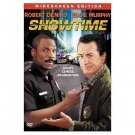 Showtime DvD - Robert Deniro, Eddie Murphy