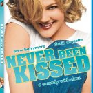 Never Been Kissed(Blu-ray) starring Drew Barrymore