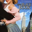 The Little Black Book (DvD) Brittany Murphy