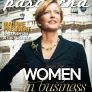 Pasadena Magazine-Women in Business 04/2015 issue