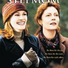 Stepmom (DVD) Julia Roberts and Susan Sarandon