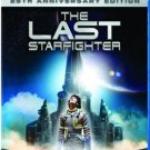 The Last Starfighter (Blu-ray Disc, 25th Anniversary)