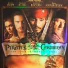 Pirates of the Caribbean:Curse of the Black Pearl (BR)