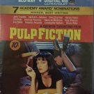 Pulp Fiction-(Blu-ray Disc+Digital HD) John Travolta