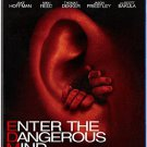 Enter the Dangerous Mind (Bluray)Jake Hoffman, Nikki Reed, Scott Bacula