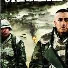 Jarhead (DVD) BRAND NEW Jake Gyllenhaal, Chris Cooper & Jamie Foxx