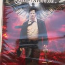 CONSTANTINE DvD Full Screen  starring Keanu Reeves & Rachel Weisz