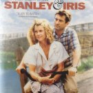 Stanley And Iris (DvD) starring Robert De Niro and Jane Fonda