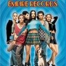 Empire Records (Blu-ray Disc, 2015)