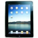Kroo FLEX Case for Apple iPad 2 (Color: CLEAR/12096)