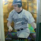 1999 Pacific  Gold Matt Williams
