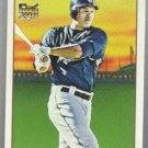 2009 Topps 206 Will Venable Rookie Card