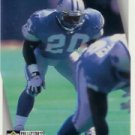 1997 Collector's Choice Barry Sanders
