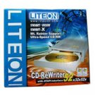 Lite-On 52x32x52 CD-RW Drive