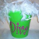 Diva Bucket