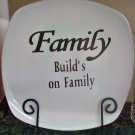 Custom Orders Personalized Gifts