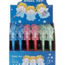 Cute Angel Pens - Lot of 36
