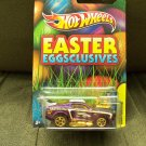 Hot Wheels 1968 Mustang Easter 2012