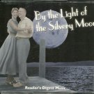 BY THE LIGHT OF THE SILVERY MOON (4 CD) Reader's Digest Music Bing Crosby Perry Como, Mills Brothers