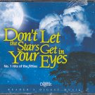 Don't Let the Stars Get In Your Eyes (4 CD) No. 1 Hits of the '50s Reader's Digest Music