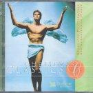 Christmas Classics (2 CD) Grandiose Meisterwerke der Klassischen Musik Das Beste