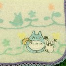 Totoro handkerchief (C01)