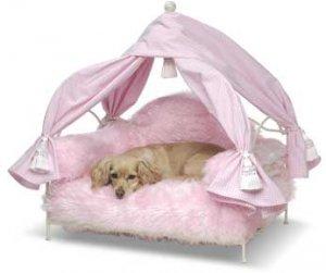 Diva's Sofa Bed