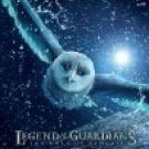Legend of the Guardians 2