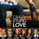 Stupid, Crazy, Love