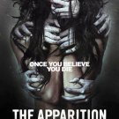 The Appiration