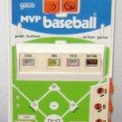 1978 MVP BASEBALL ACTION GAME - Galoob Toybox Vintage Electronic Handheld Japan