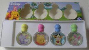 Winnie the Pooh music box
