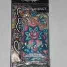 ED HARDY ICING (TATTOO DESIGN) iPHONE CASE FOR iPHONE 3G/3GS - 25