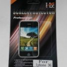 SCREEN PROTECTOR FOR iPHONE 3G/3GS - 23