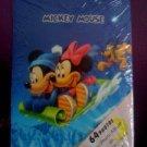 Mickey Mouse 4″x6″ Photo Album - 19
