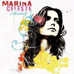 Acidule by :Marina Celeste