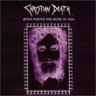 Jesus Points the Bone at You by Christian Death